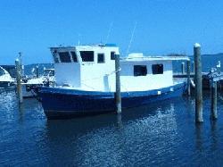 custom lobster   east coast marine boatsellr